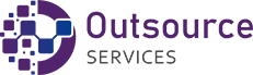Osservi- Leading Software Outsourcing Companies in Ireland