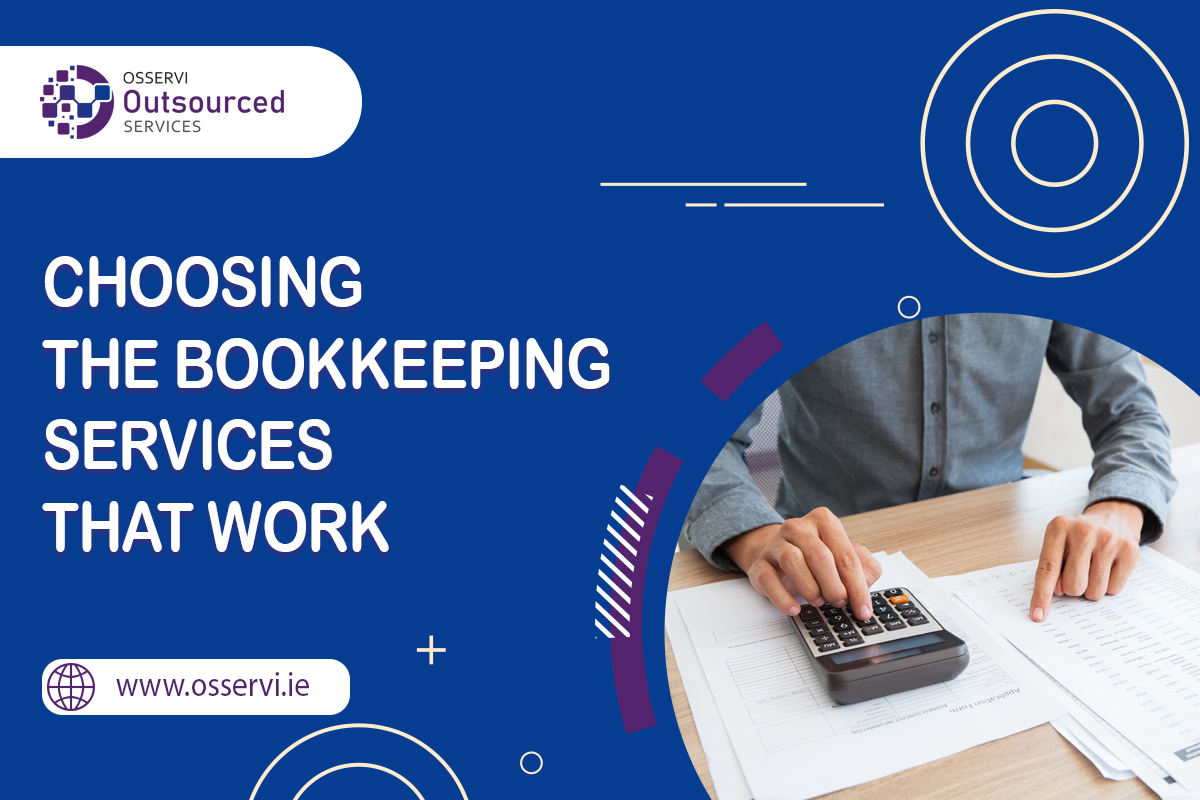 Choosing-the-bookkeeping-services-that-work