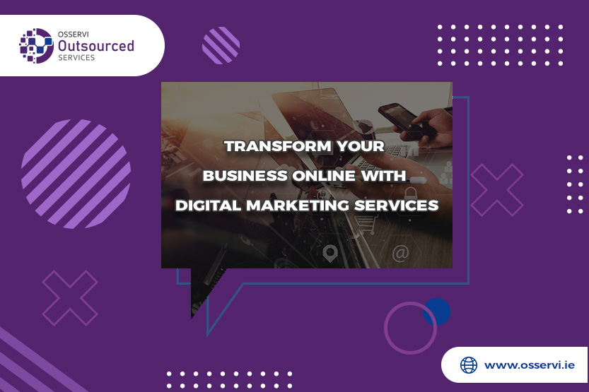 Transform-your-business-online-with-digital-marketing-services
